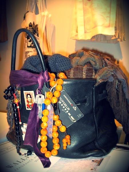 Jane-Birkins-very-own-bag