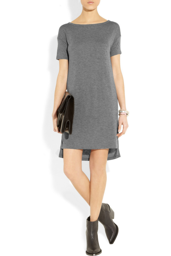grown up style the tunic dress that 39 s not my age