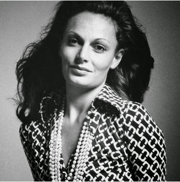 quote of the week diane von furstenberg that 39 s not my age. Black Bedroom Furniture Sets. Home Design Ideas
