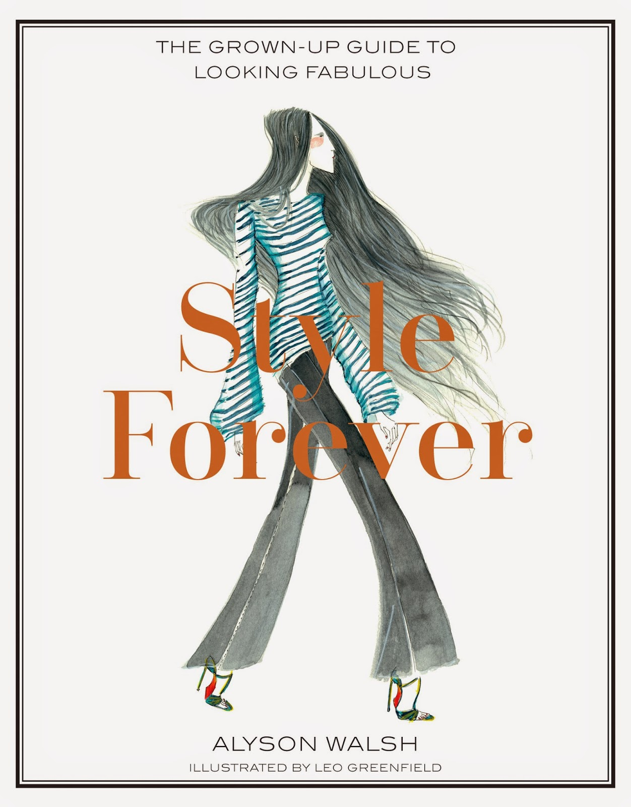 Style-Forever_FINAL