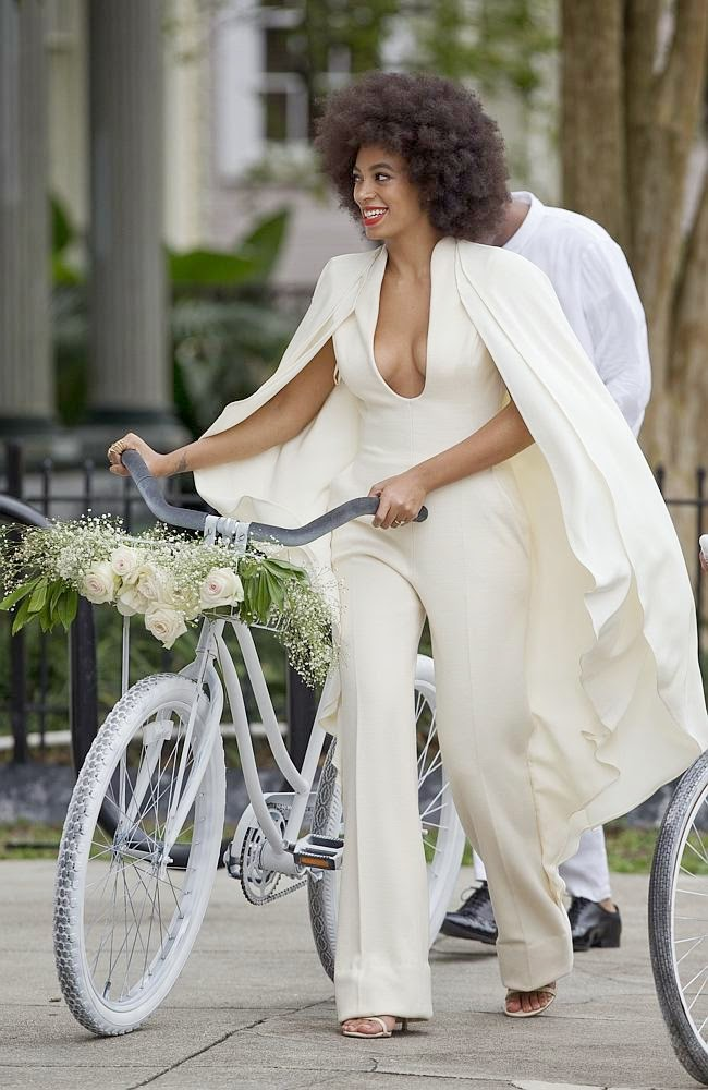 Solange-wedding-ff776def1d7c