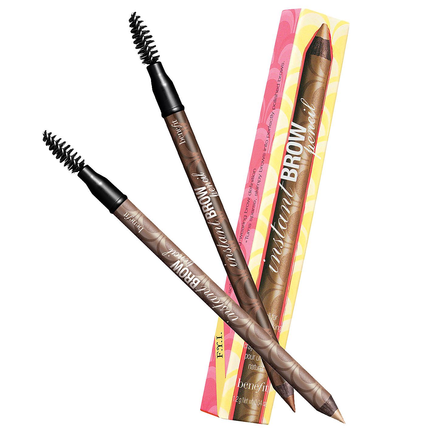 Benefit Instant Brow pencil