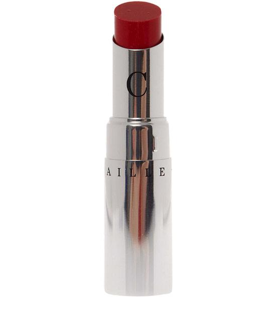Chantecaiile lipstick