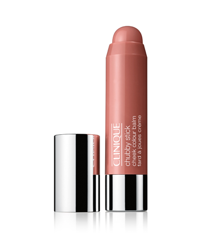Clinique discontinued chubby stick