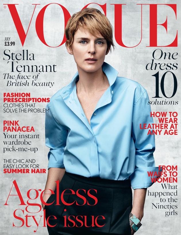 Vogue-July-15-cover-Stellajpg-630x815