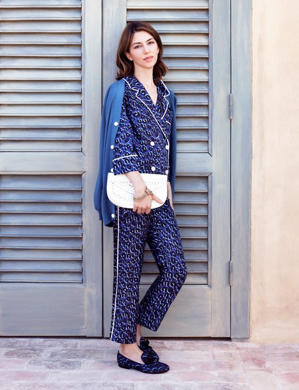 sofia-coppola-louis-vuitton-pajamas-001