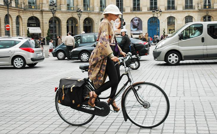 bike_catherine_baba_paris