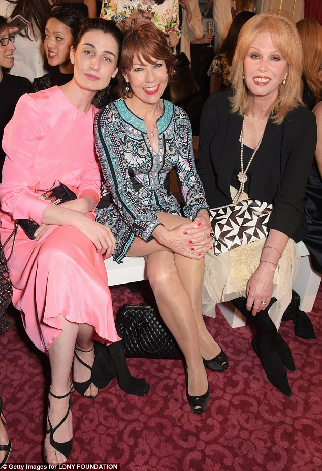 Power_trio_Erin_O_Connor_Kathy_Lette_and_Joanna_Lumley_caught_up-a-70_1430180648351