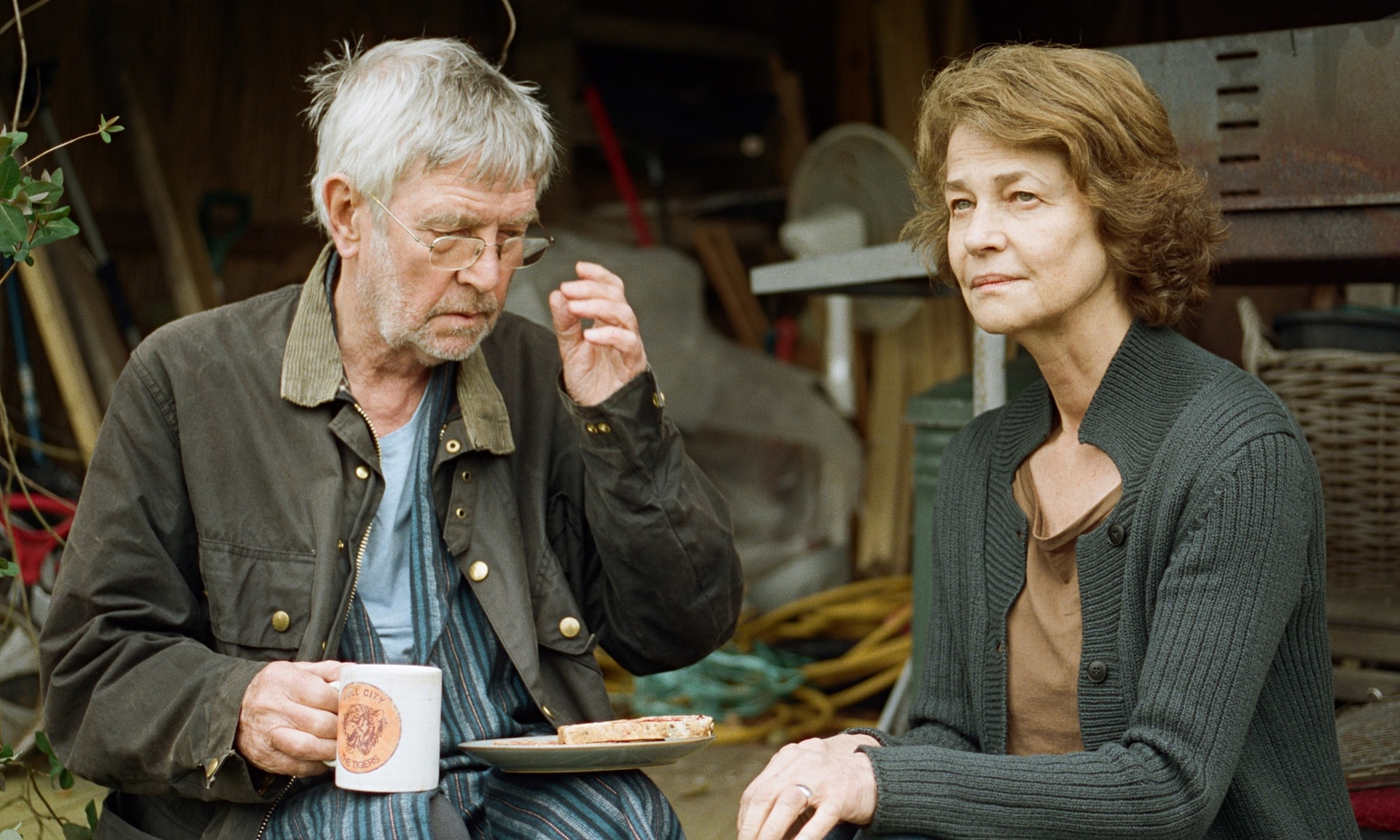 Tom-Courtenay-and-Charlot-009