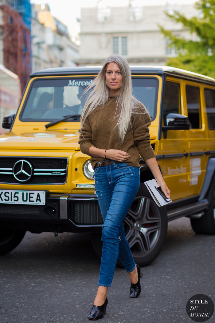 Sarah-Harris-by-STYLEDUMONDE-Street-Style-Fashion-Photography_MG_4773-700x1050