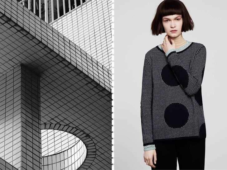 chinti-and-parker-patternity-4