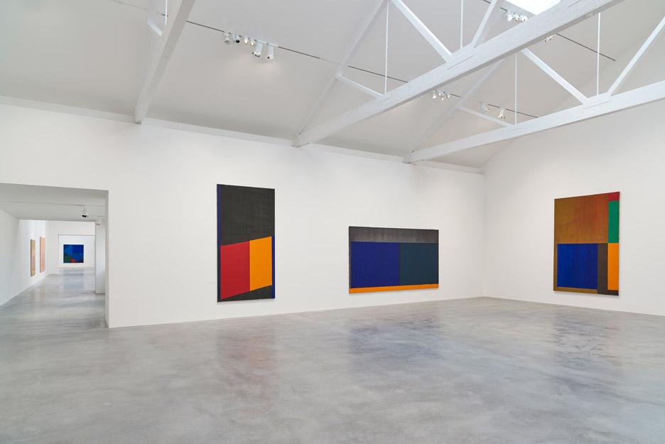 Damien-Hirst_Newport-Street-Gallery_Caruso-St-John_dezeen_936_1