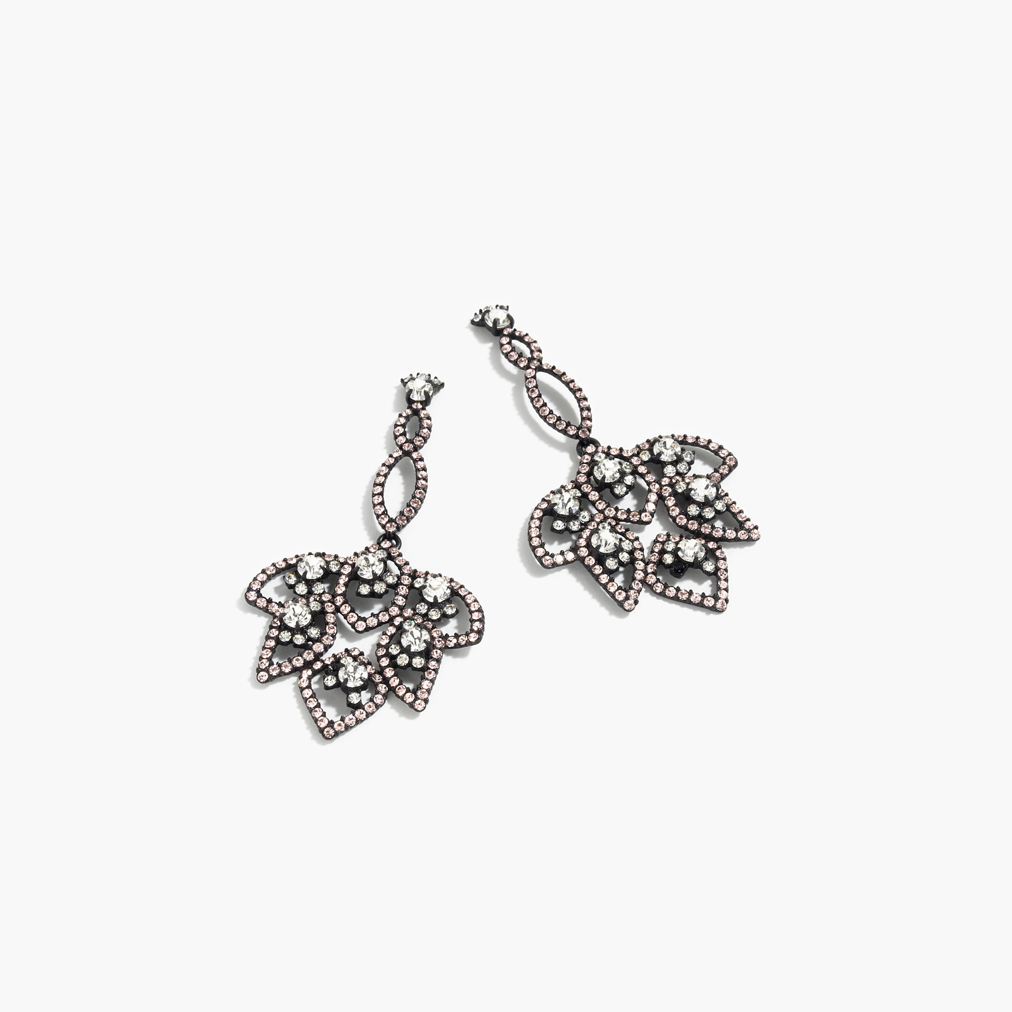 J Crew earrings_NA6489