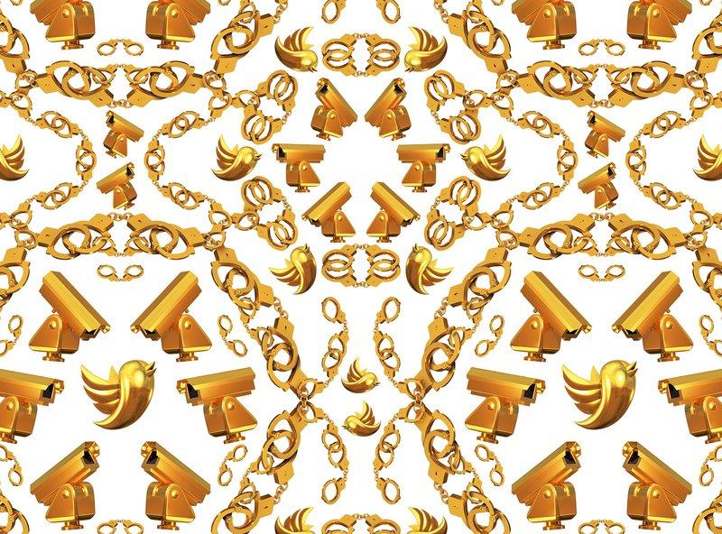 ai-weiwei-golden-age-800x800