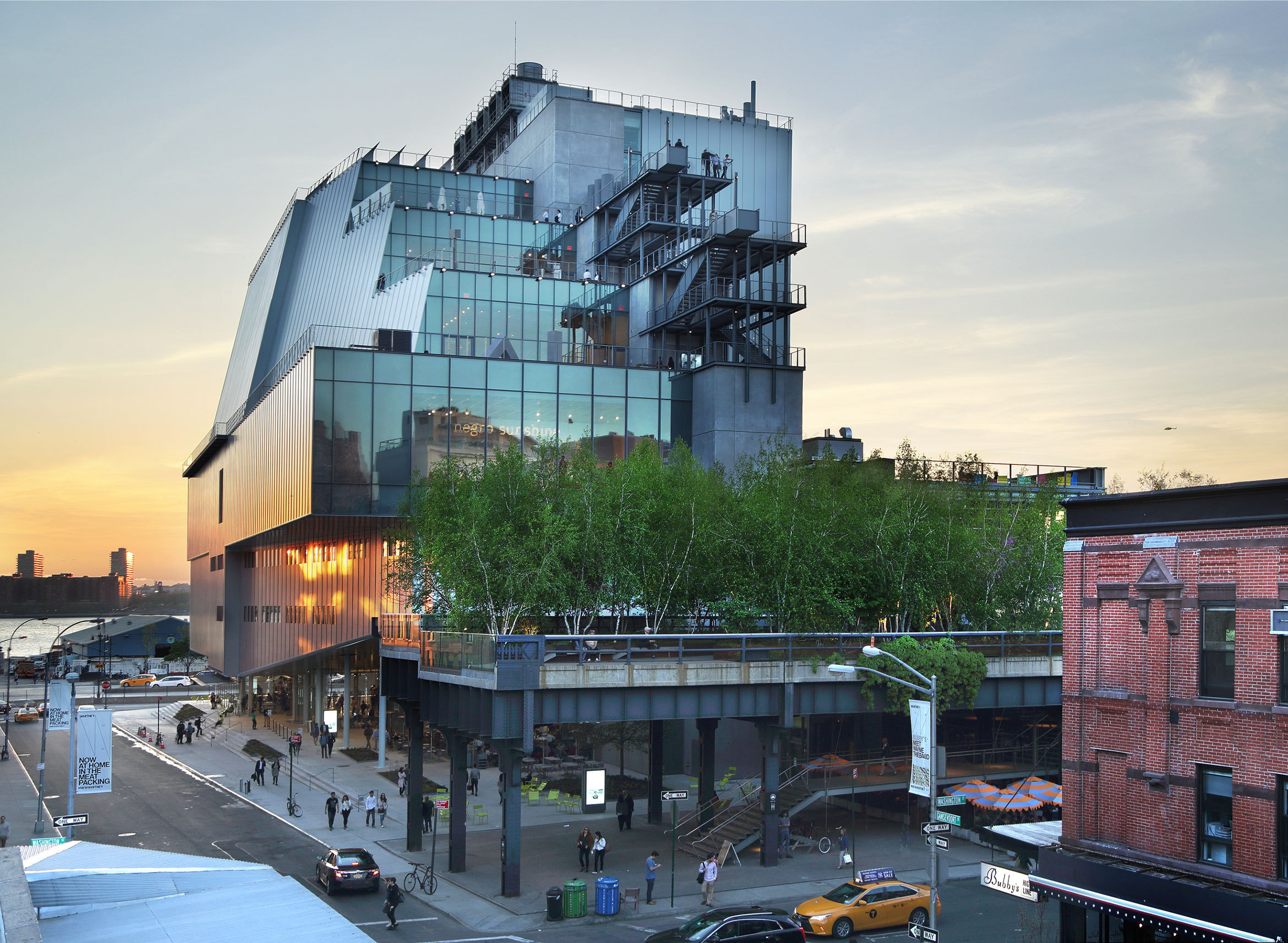 lederman-new whitney museum_2340