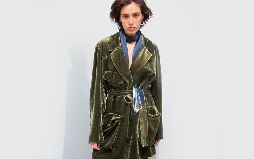 military jacket_hillierbartley