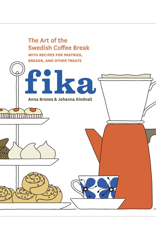 Fika-the-art-of-the-swedish-coffee-break-by-anna-brones-and-johanna-kindvall-conde-nast-traveller-14april15-pr_540x810