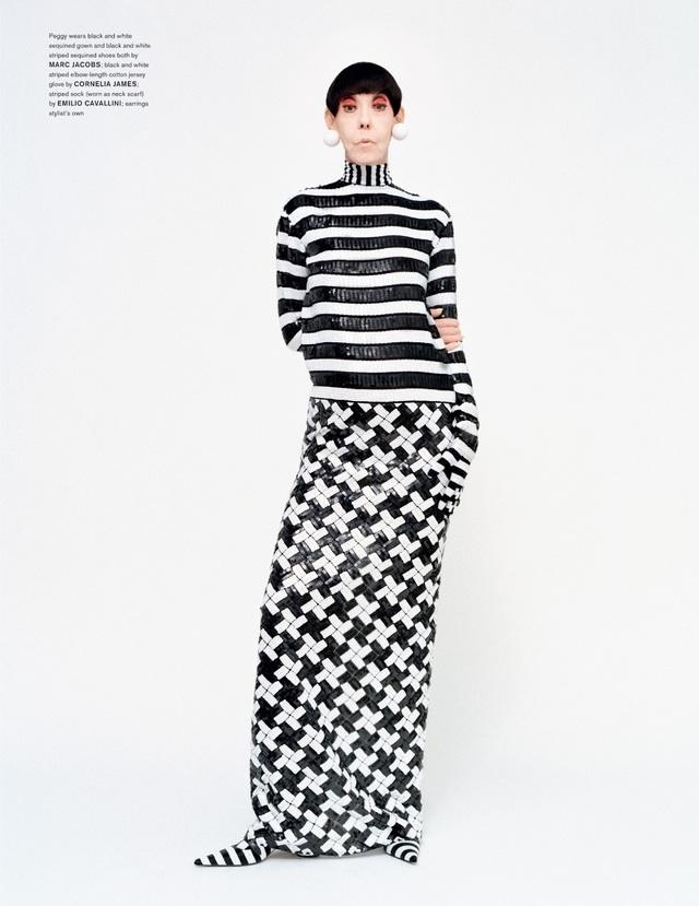 Peggy-Moffit-2013-Love-magazine