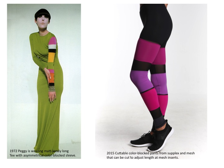 Peggy Moffitt_athleisure_3