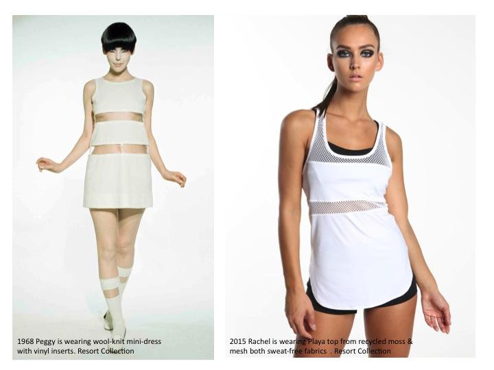 Peggy Mofitt sportswear_4