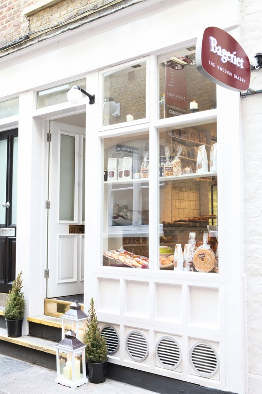 bageriet-the-swedish-bakery-london-conde-nast-traveller-14april15-pr_540x810