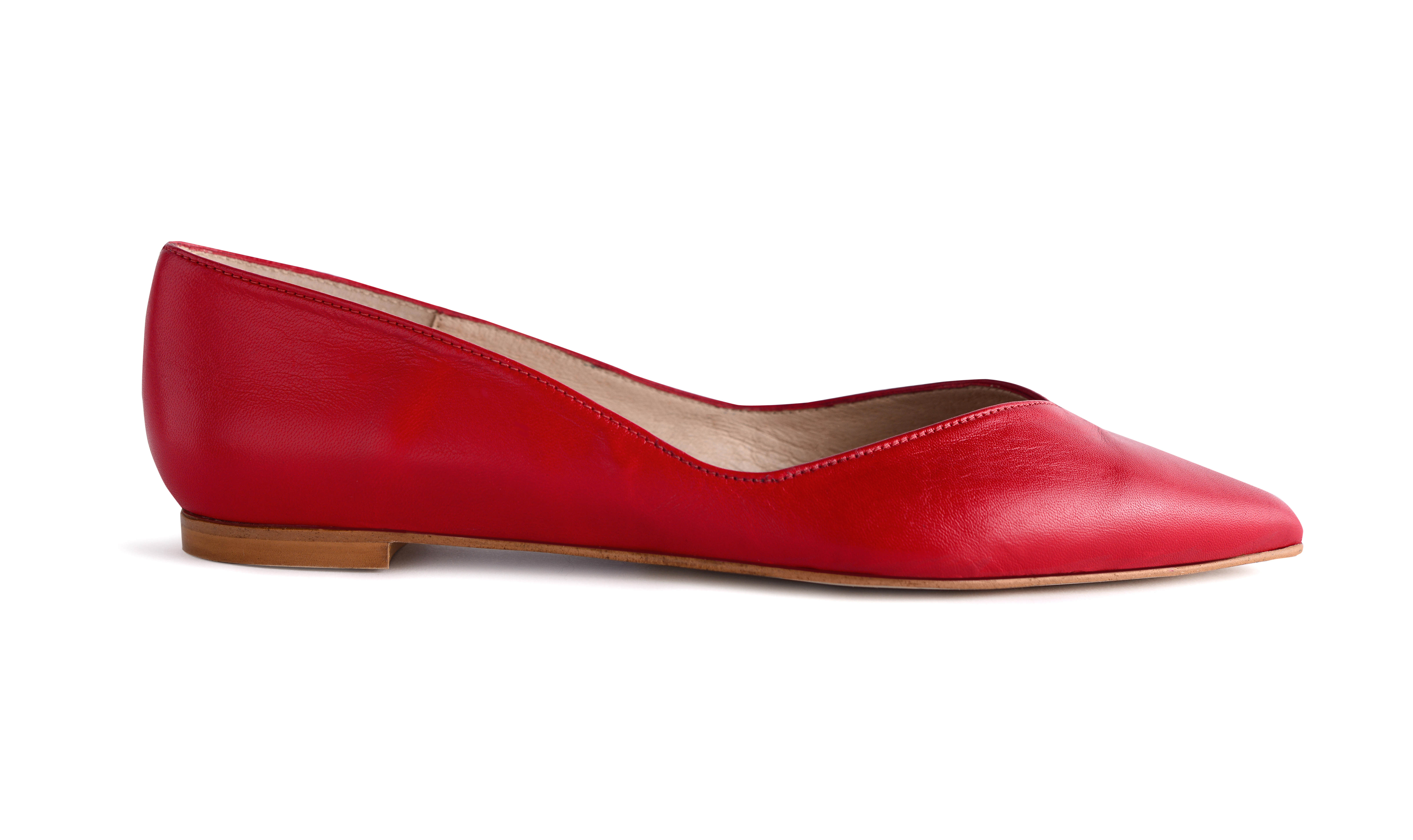 hobbs_pointed flats