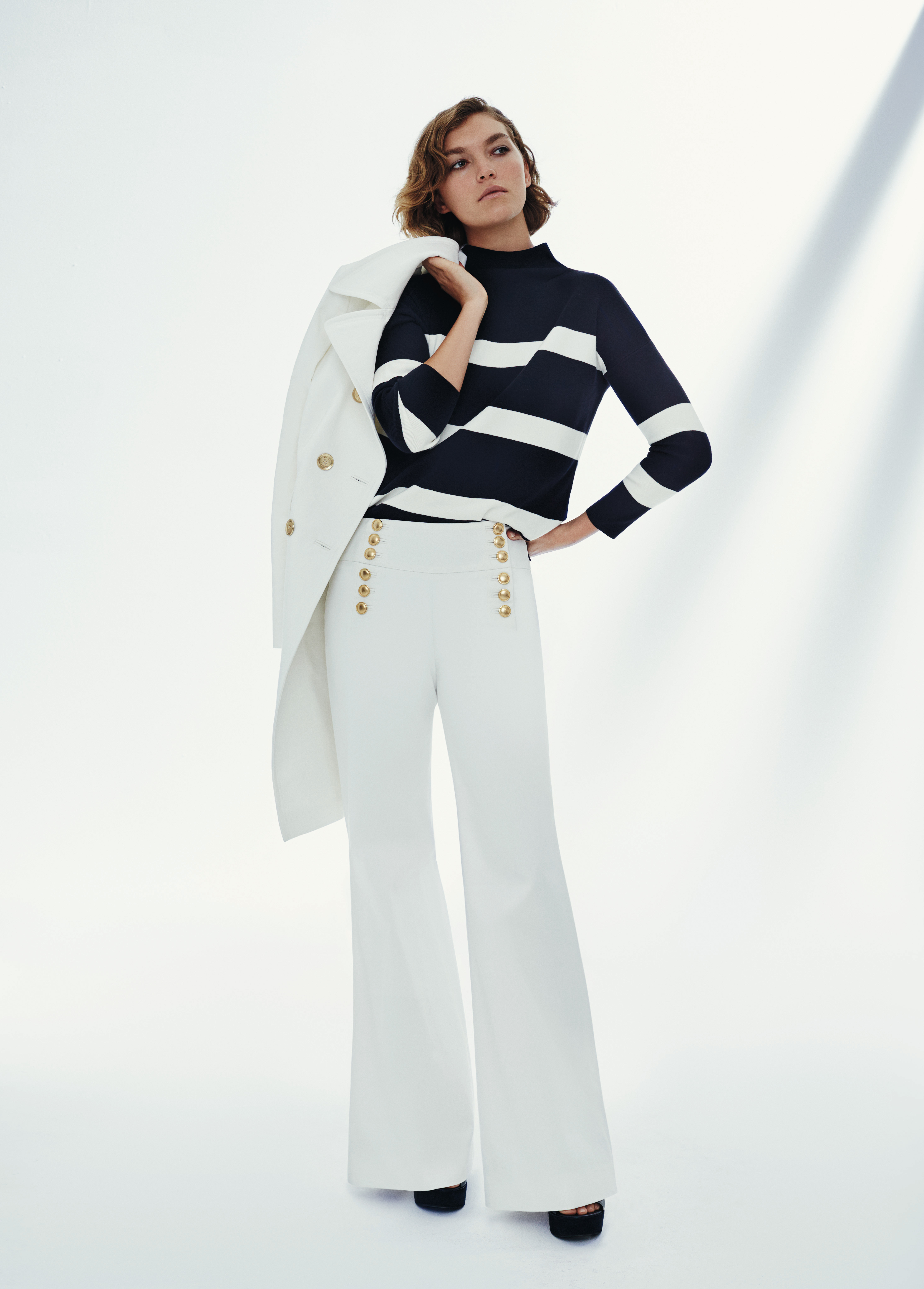 hobbs_sailor trousers and stripes
