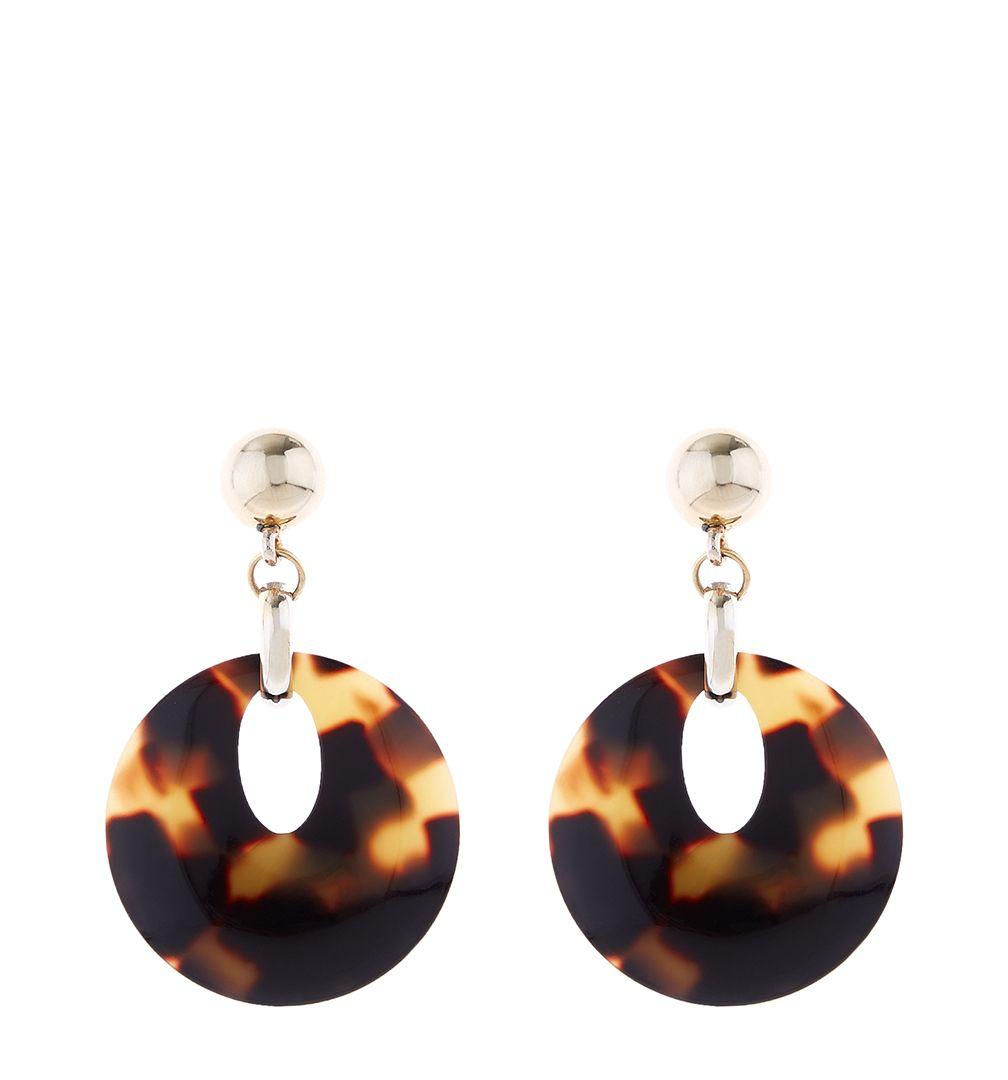 tortoiseshell earrings_1008_1080