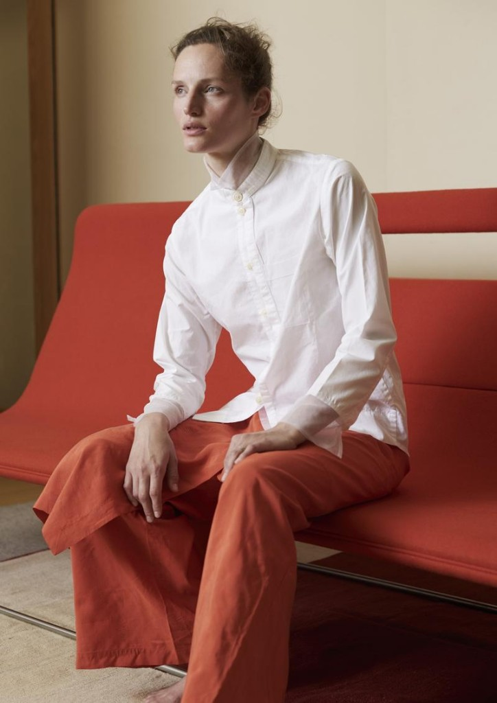 Vivien Solaris, archivist-800w