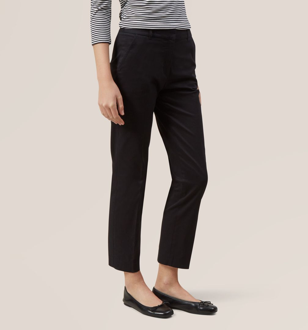 cropped trousers_1008_1080