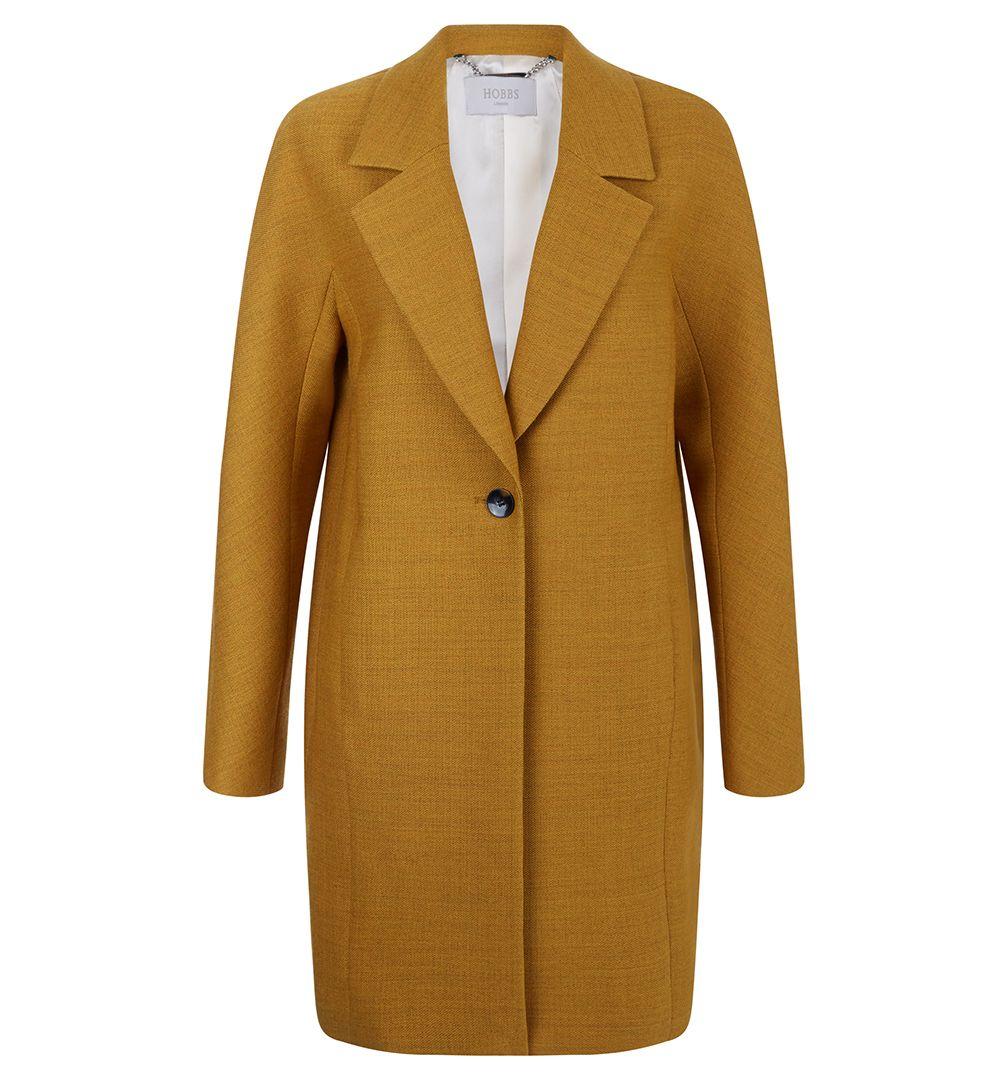 sunny yellow spring coat-2237_01_1008_1080