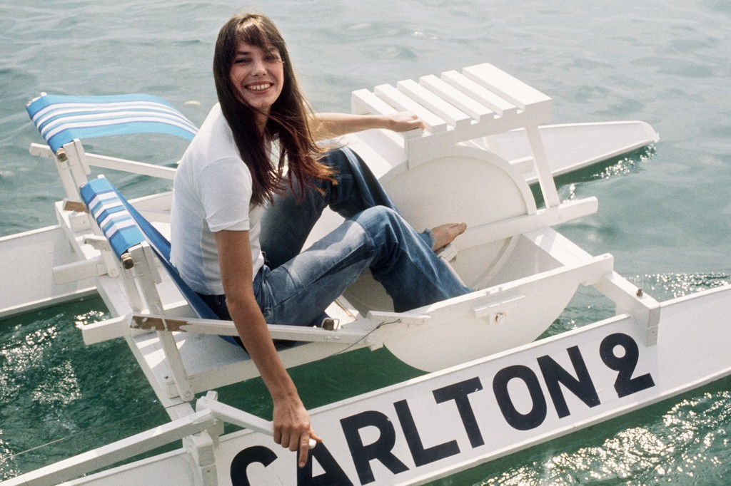 13-iconic-summer-Jane Birkin