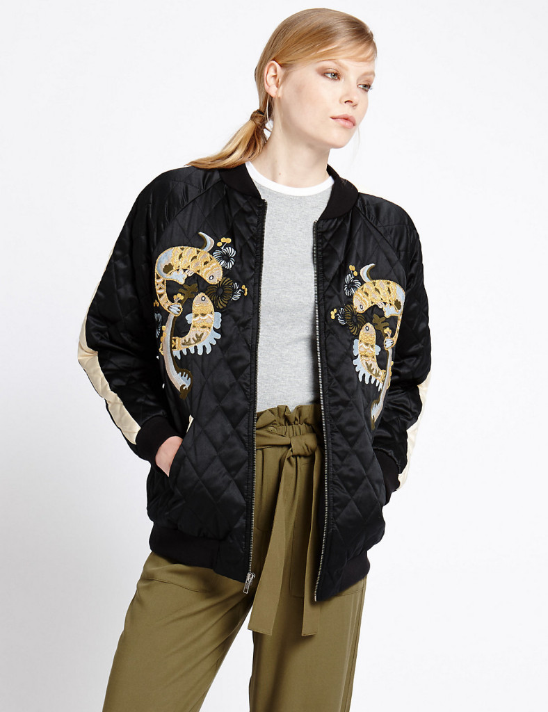 Embroidered bomber_Y4_X_EC_0