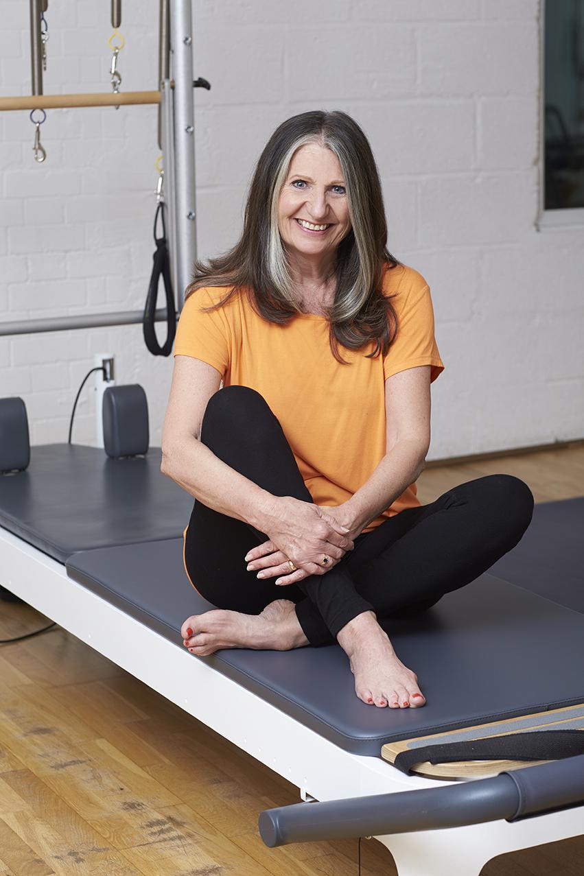 nude-female-pilates