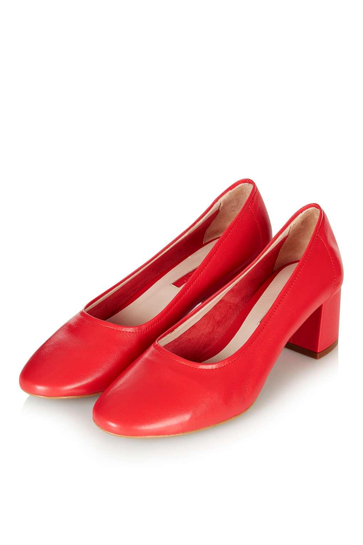 Topshop shoes_Zoom_A_1