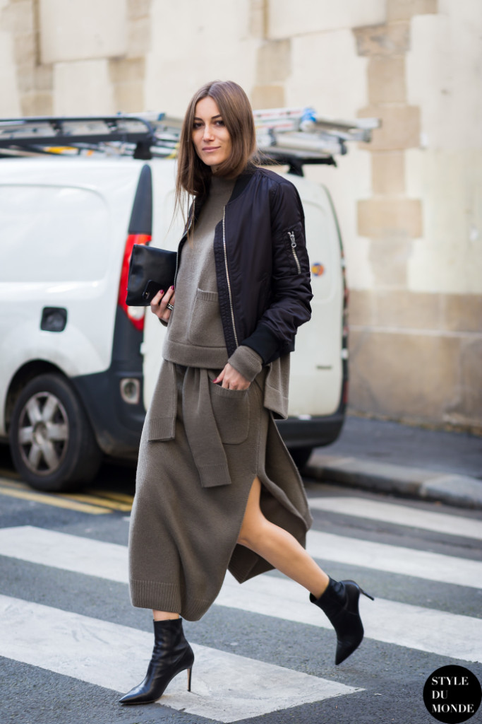 bomber-jacket-street-style