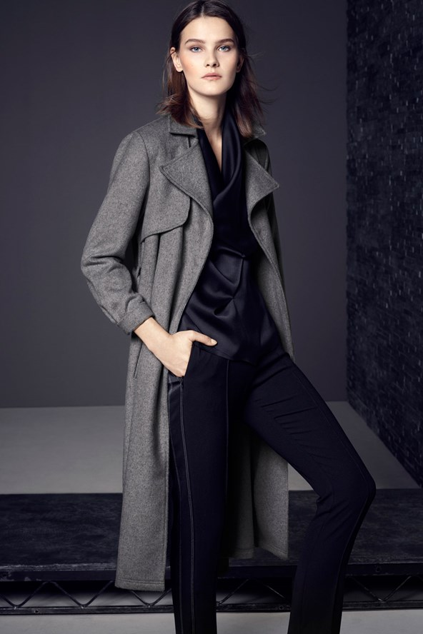 M&S grey trench Coat79-Top25-Trsouer35_592x888