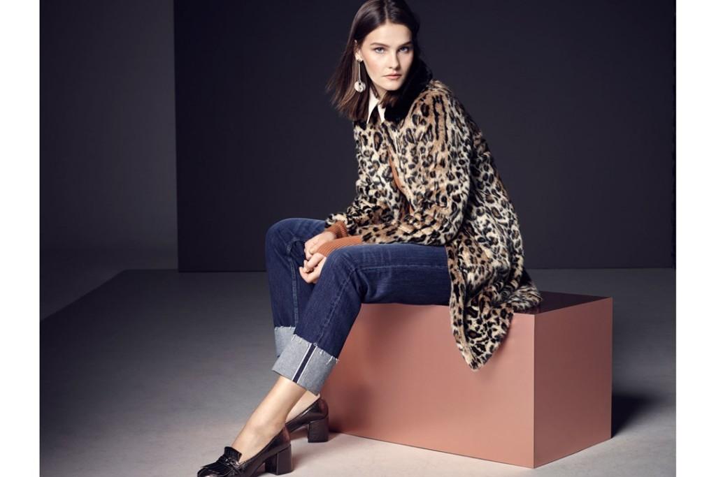 leopard coat-AutographDress69-AutographTop25-CollectionBoot85_1080x720