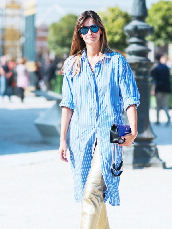 shirt dress-striped-1771783-1463495093.600x0c