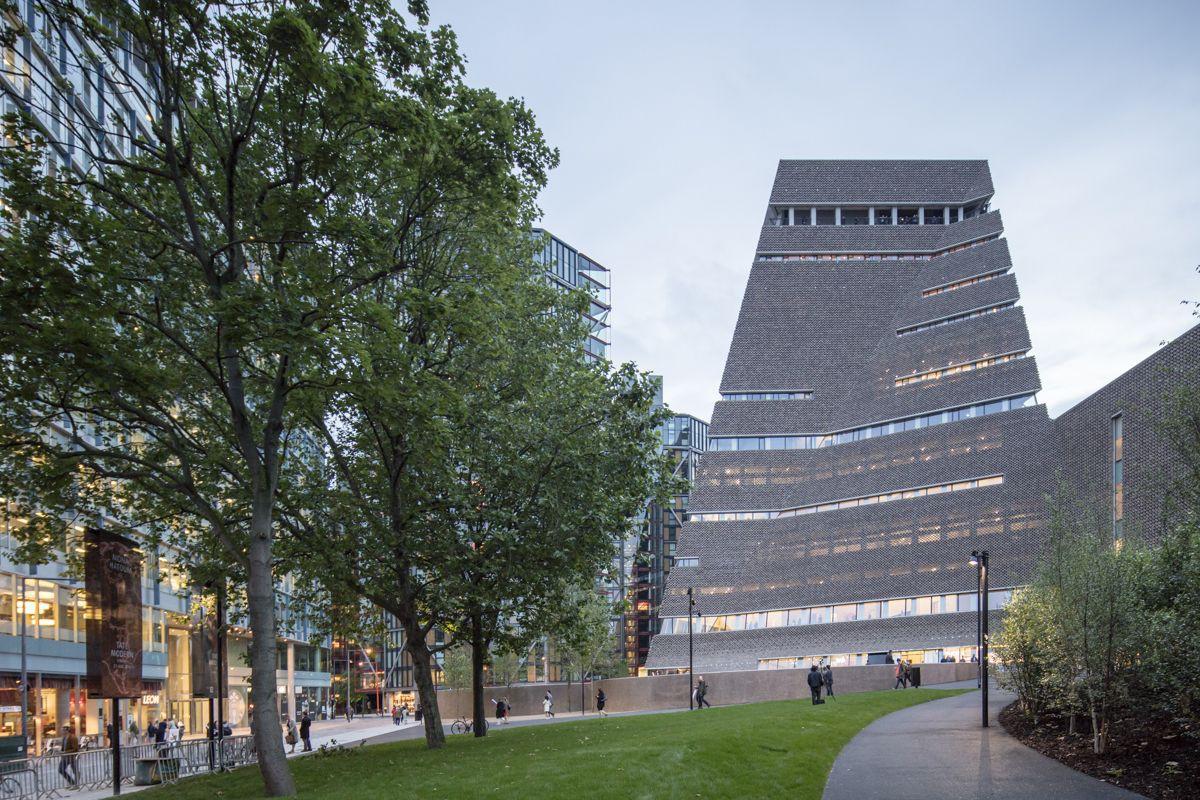 Herzog-de-Meuron-.-new-Tate-Modern-.-London-8-1200x800