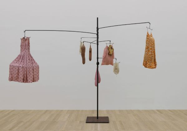 Louise-Bourgeois-has-an-entire-Artist-Room-at-the-new-Tate-Modern.-Courtesy-Tate-Modern