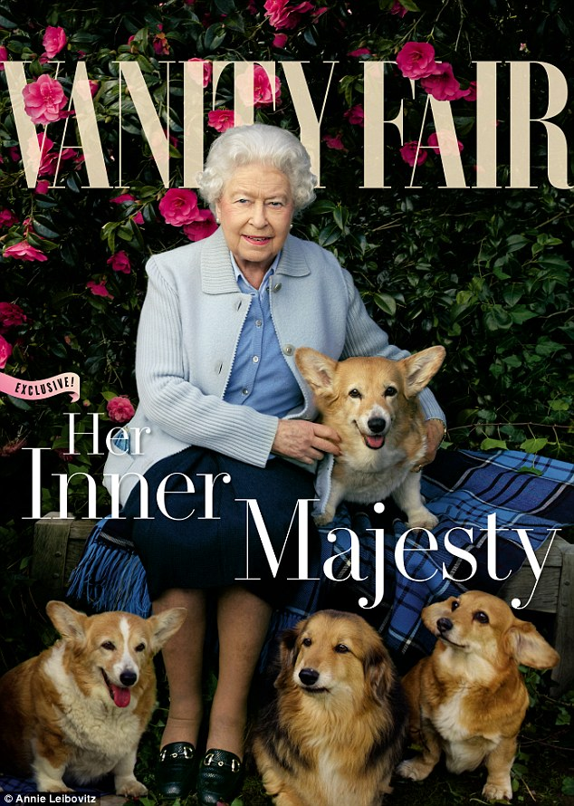 The Queen, Vanity Fair cover-3617904-image-a-40_1464702148095