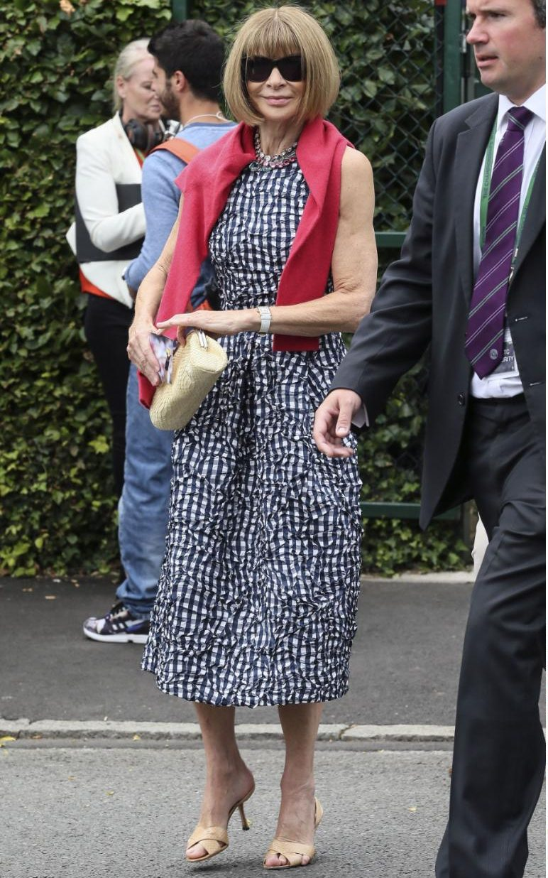 Anna_Wintour keeps_out_the_chill_2015_rexfeatures_4900895m-xlarge_trans++sIaSMRR4Q3jy0GquOD5ATaEZsBcTCPoWeDfxWHSu8C4