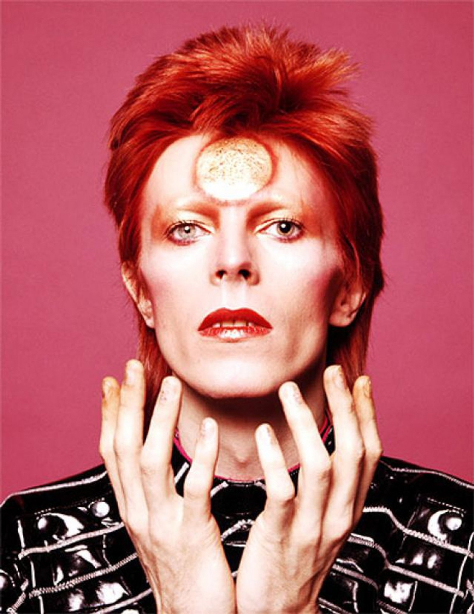 David-Bowie-Ziggy-Stardust-sun-makeup_dezeen