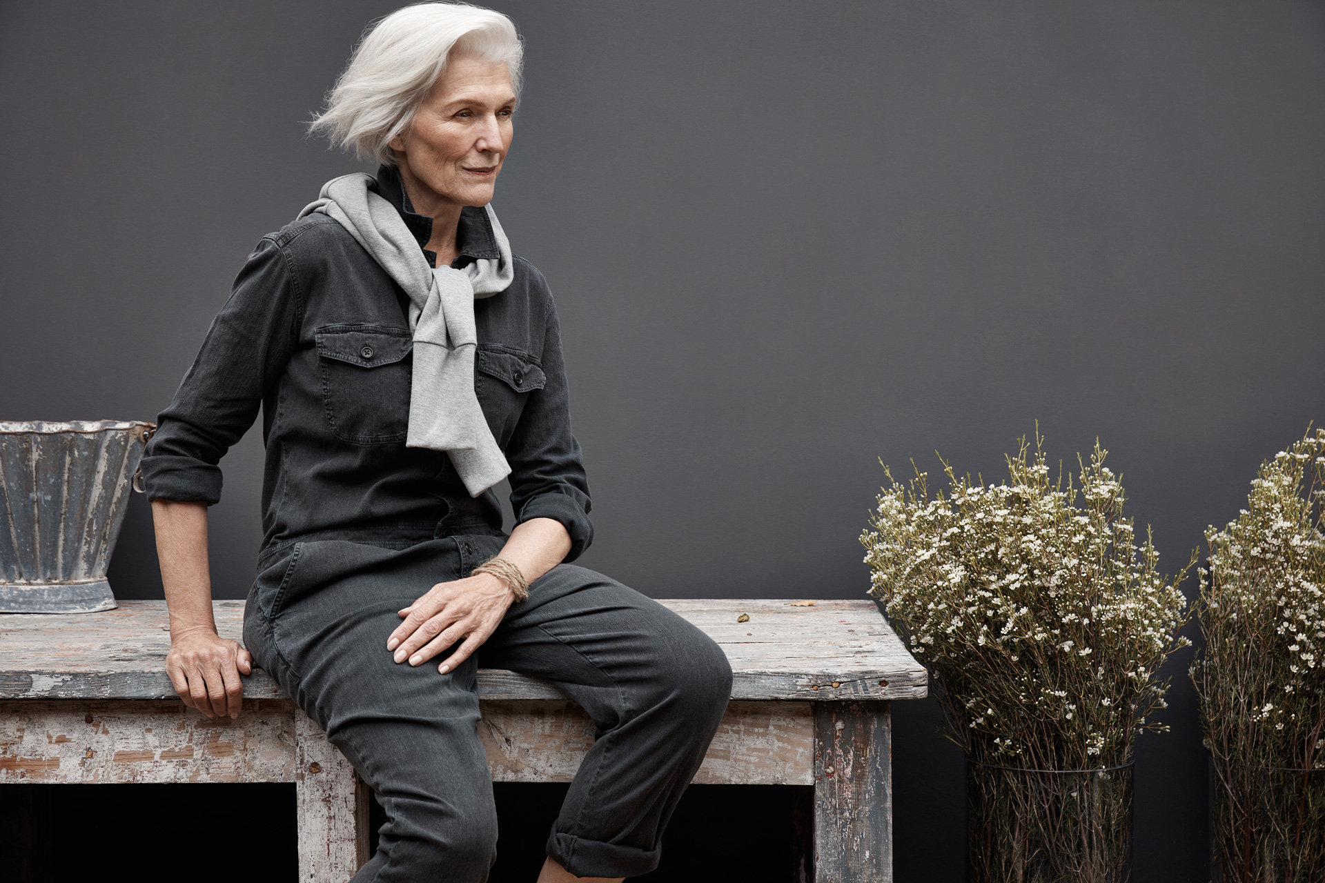 James Perse_grey haired model_06