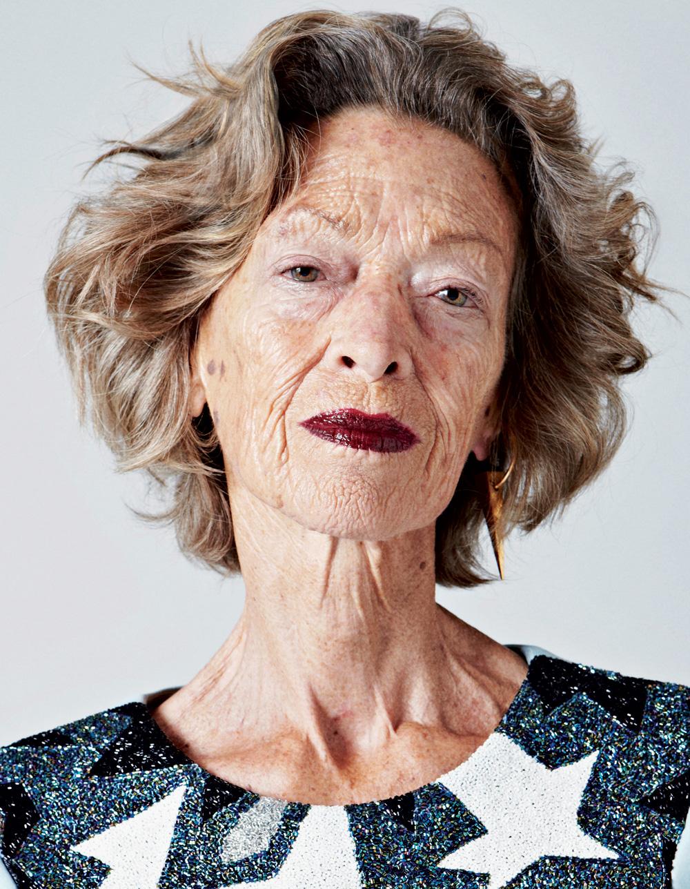 Loulou Van Damme-2