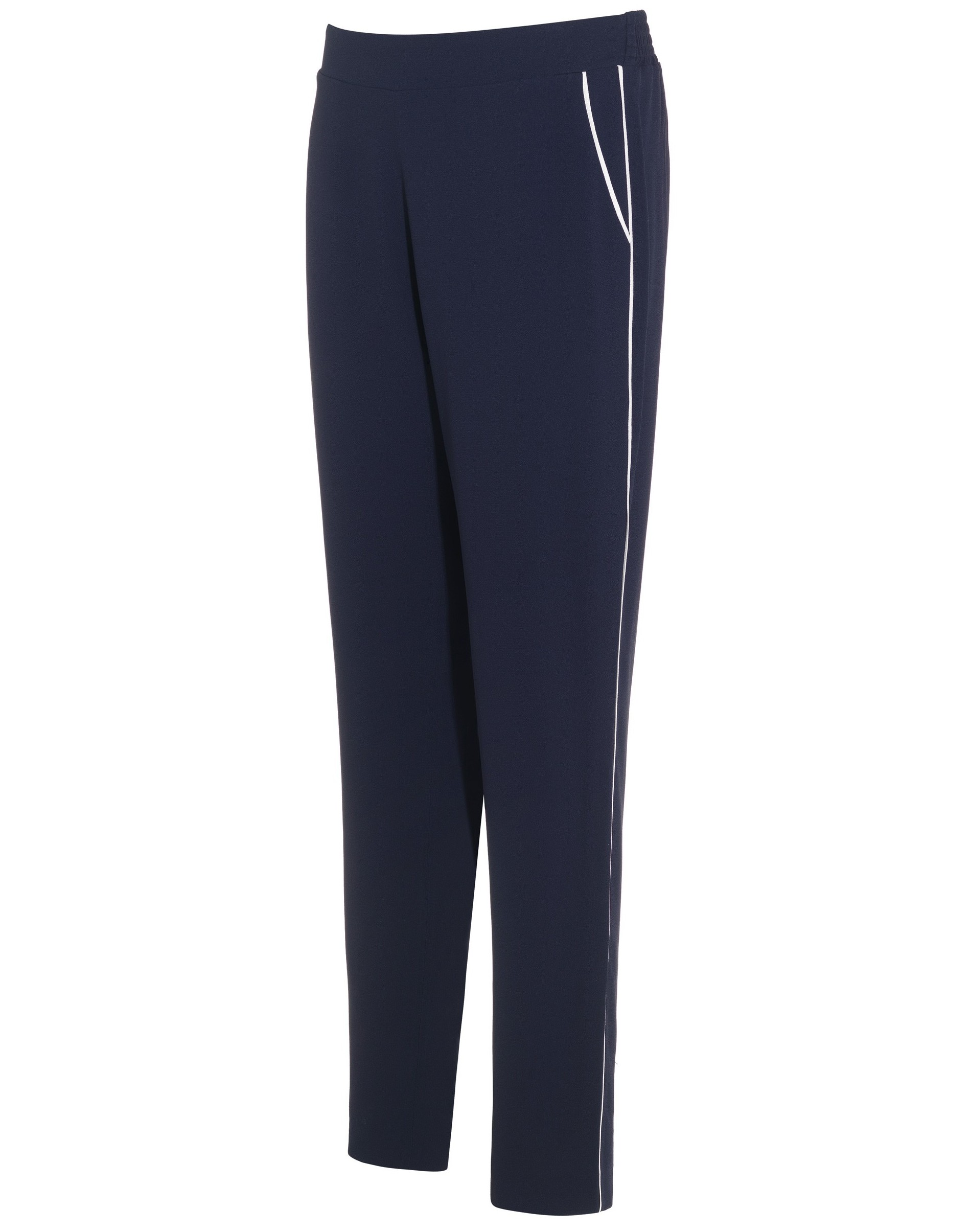 track pant-side