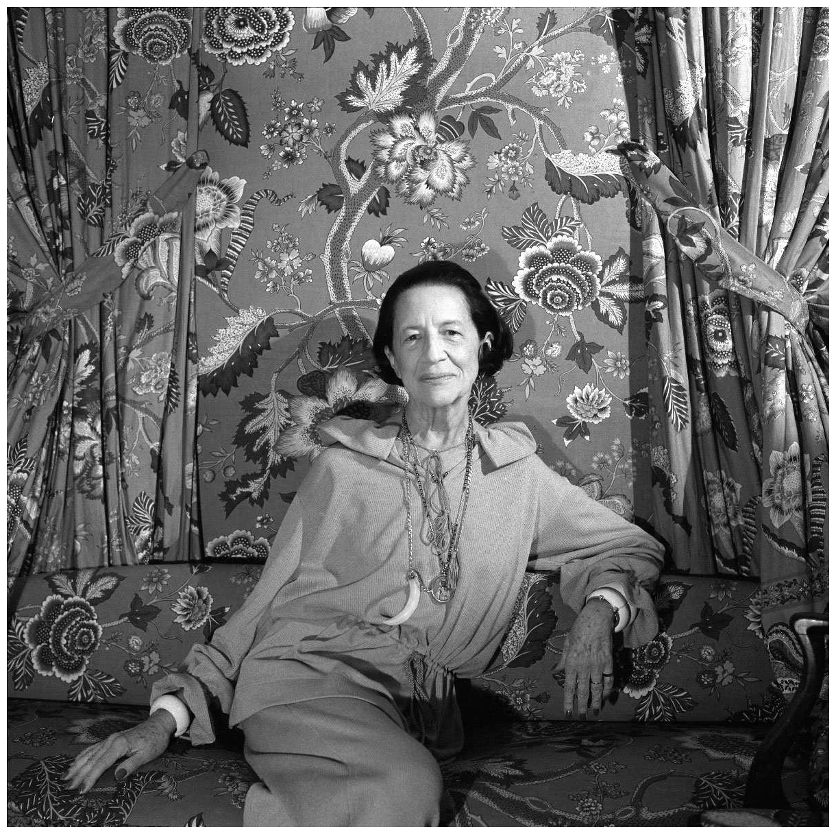 diana-vreeland-1978-photo-cecil-beaton