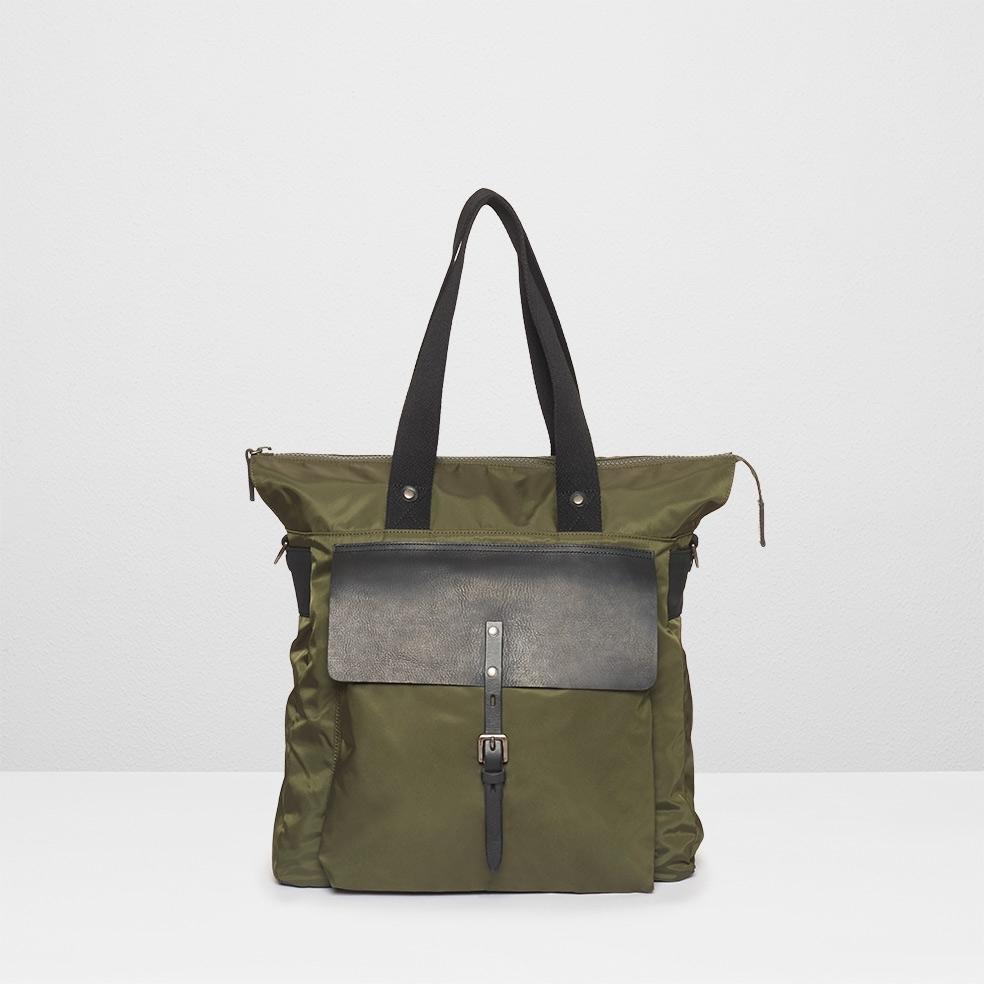 ac-aw16-web-luxe-iago-green-0197