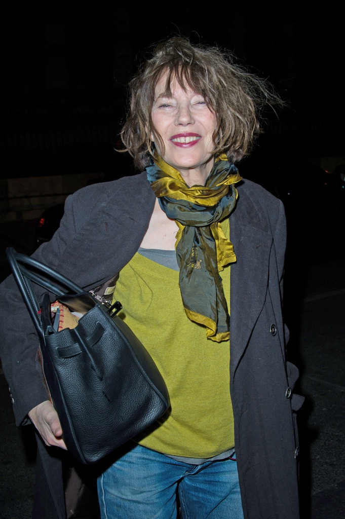 Jane+Birkin+Arrivals+Hermes+Fashion+Show+TO3fshoYJN-x